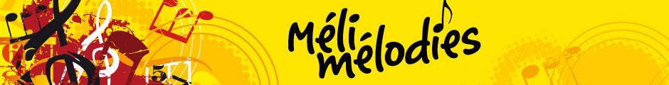 Chorale Méli-mélodies