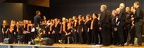 Bassecourt ensemble eshs 2014